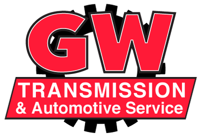 GW Transmission & Automotive Service